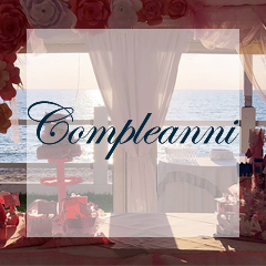 Compleanni240x240